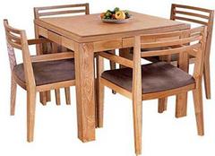 榉木家具如何选购 榉木家具养护知识