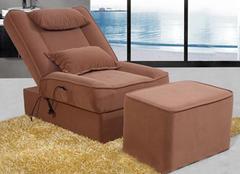 足浴沙发的质量鉴别方法 足浴沙发保养方法