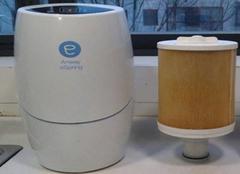 安利净水器安装方法及优势介绍