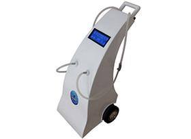 什么是医用空气消毒机 医用空气消毒剂的适用范围
