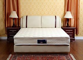 星港家居品牌怎么样 星港床垫的品质好吗