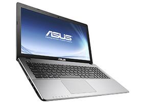 笔记本电脑cpu是什么 怎么选择笔记本电脑