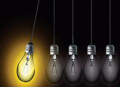 家庭各个区域的灯具选购技巧大揭秘