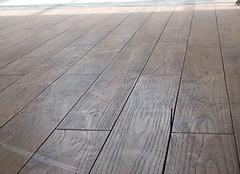 地板铺装方式介绍 地板铺装注意事项