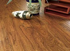 地板的耐磨性及地板的环保性详细介绍