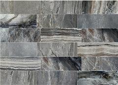 瓷砖材质的种类及瓷砖铺装方法详细介绍