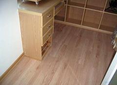 二手木地板怎么使用 二手木地板在哪里批发