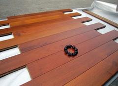 二手木地板怎么样 怎么处理二手木地板