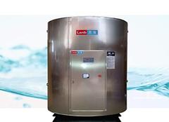 小型容积热水器的特性 小型容积热水器优点