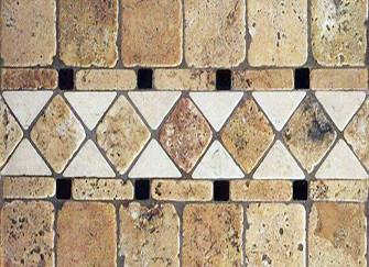 瓷砖有哪些选购技巧?瓷砖选购注意事项介绍