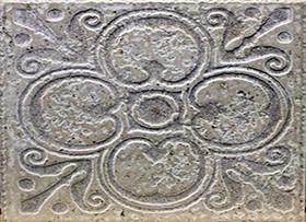 瓷砖的分类介绍 瓷砖选购注意事项