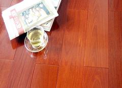 如何安装实木地板?实木地板的安装方法介绍