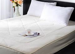 如何选购床垫?床垫选购技巧介绍