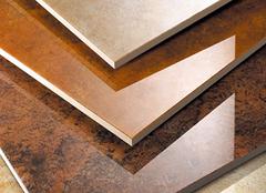 六款客厅地板砖颜色推荐 家装地板砖讲究介绍