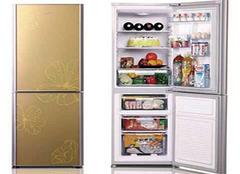 冰箱怎么除霜 冰箱除霜有哪些注意事项