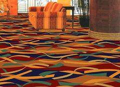 海马地毯好吗?海马地毯价格如何