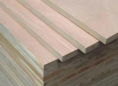 环保板材十大排名 环保板材标准