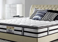 爱舒床垫怎么样 怎么样的床垫最好