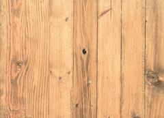 杉木板怎么样 杉木板价格是多少