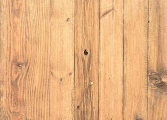 杉木板怎麽�� 杉木板『�r格是多少