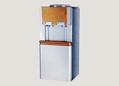 家用饮水机哪个牌子好 家用饮水机十大品牌介绍