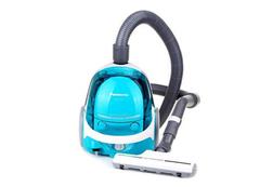 松下吸尘器怎么样 松下吸尘器使用注意事项