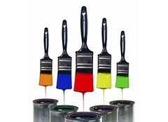 油漆的危害有哪些 怎么祛除油漆的危害