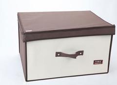 衣服收纳箱介绍 衣服收纳箱款式