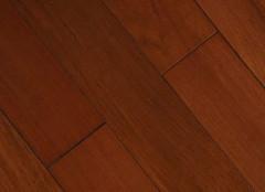 格尔森地板好不好 格尔森地板价格怎么样
