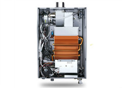 强排式热水器安装注意事项 强排式热水器使用注意事项