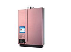 燃气热水器如何选择 燃气热水器使用注意事项