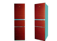 三洋冰箱质量如何 三洋冰箱最新报价