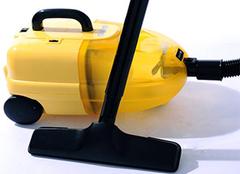 三洋吸尘器的种类 三洋吸尘器价格