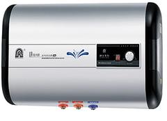 热水器怎么除垢 电热水器的清洗方法介绍