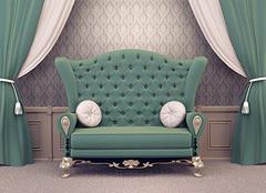 欧式布艺沙发怎么选择 欧式布艺沙发哪个牌子好