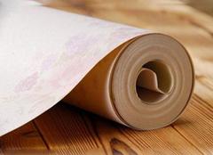 pvc壁纸有毒吗? pvc壁纸种类介绍