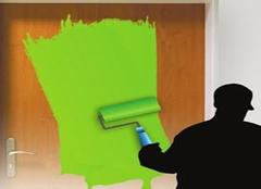 聚酯漆选购注意事项 聚酯漆价格介绍