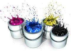聚酯漆是什么 聚酯漆和硝基漆的区别