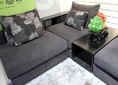 沙发布的选购注意事项 沙发布材质的特点