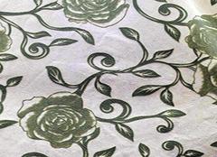 沙发布选购技巧 不同原料的沙发布优缺点