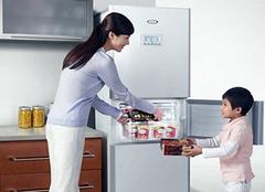 冰箱异味原因及除冰箱异味小窍门