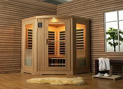 家用桑拿房怎么安装 家用桑拿房的尺寸介绍