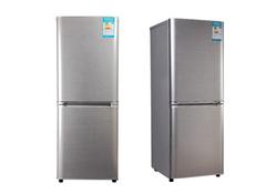 星星冰箱的质量怎么样 星星冰箱的优点