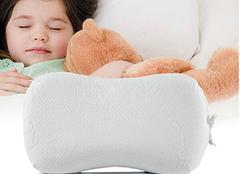 宝宝枕头怎么选 宝宝枕头使用注意事项
