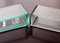 u型玻璃的优点 u型玻璃价格