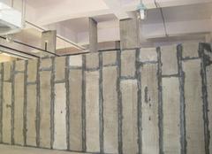 轻质隔墙板的优势 轻质隔墙板的价格是多少
