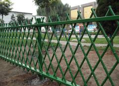 竹篱笆如何设计 竹篱笆价格是多少