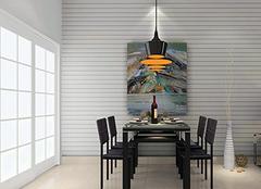 现代风格家具特点 现代风格家具图片