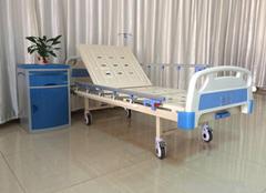 家用护理床哪个牌子好 家用护理床十大品牌