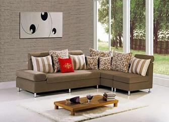 现代设计风格特点及效果图欣赏